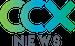 CCX News