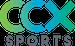 CCX Sports