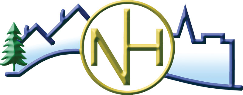 City of New Hope logo