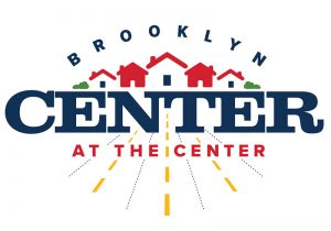 Brooklyn Center City Logo