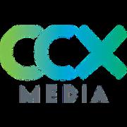 (c) Ccxmedia.org