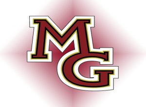 Maple Grove Football