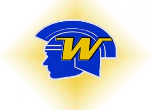 Wayzata Girls Hockey