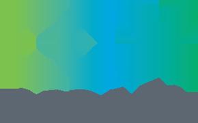 CCX Sports Logo