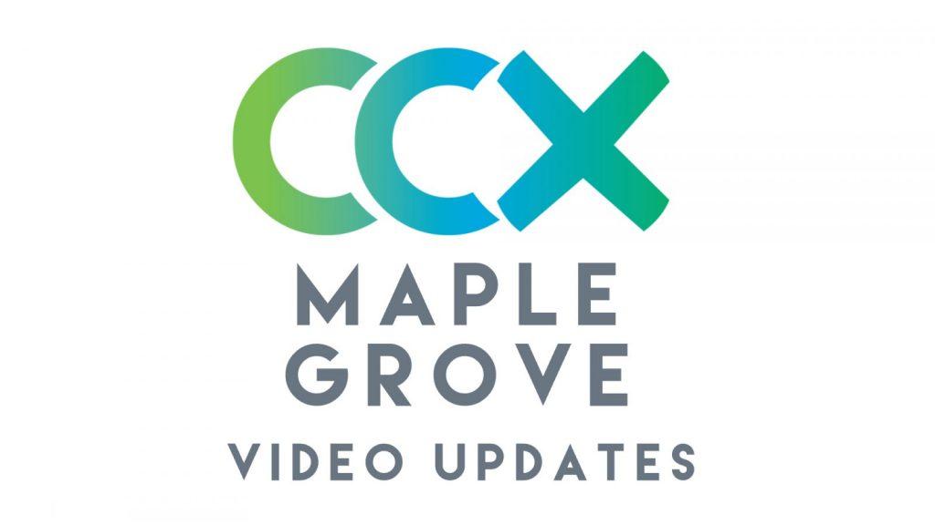 CCX_MG_UPDATES1