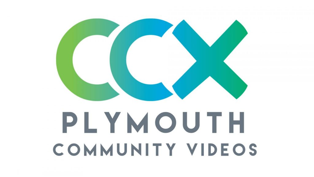 CCX_PLYMOUTH_VIDEOS