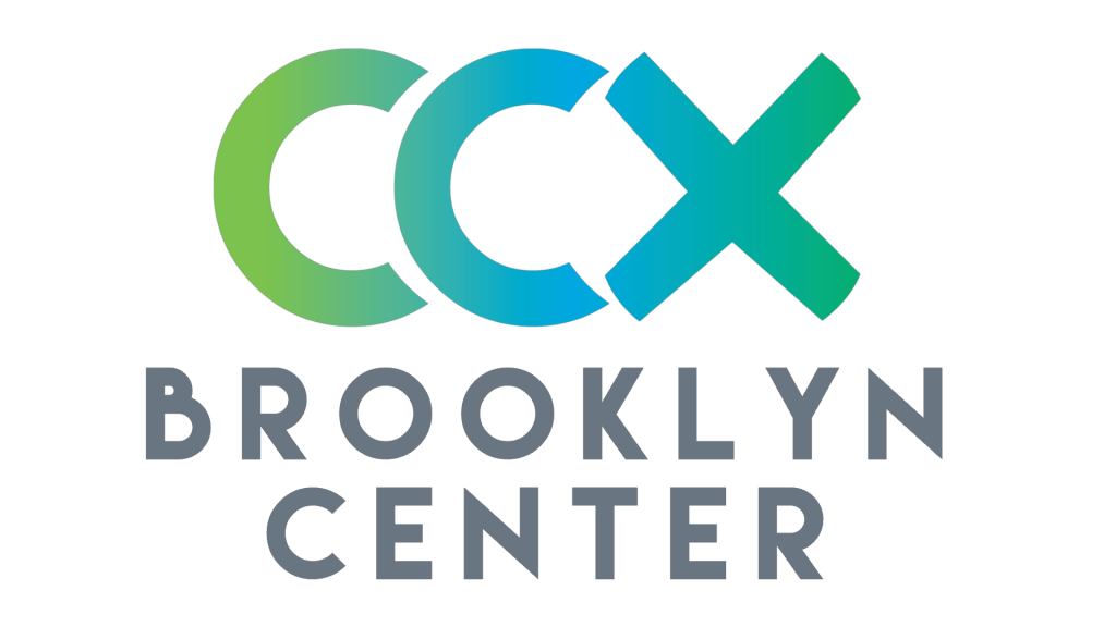 CCX_BROOKLYNCENTER_2