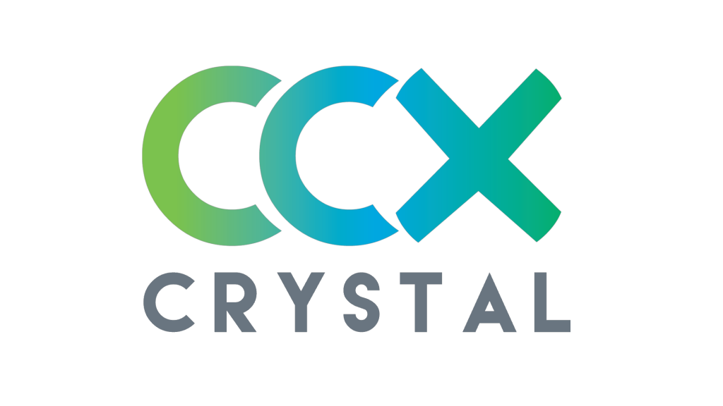 CCX_CRYSTAL_2