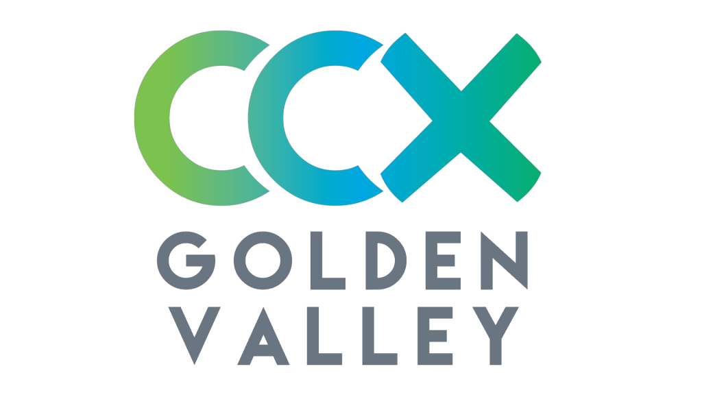 CCX_GOLDENVALLEY_2