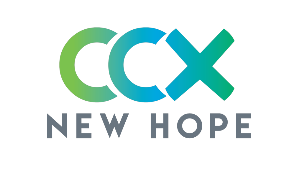 CCX_NEWHOPE_2