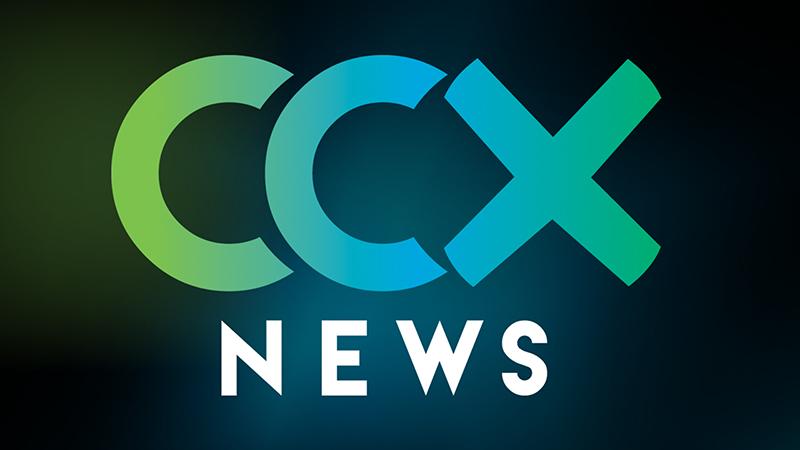 CCX Newscast