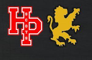 Providence Academy Football
