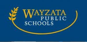 wayzata schools