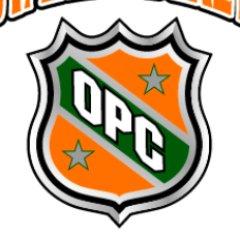 OPC Girls Hockey