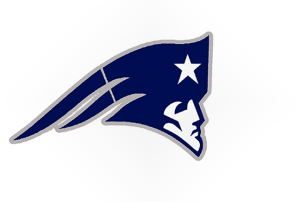 Champlin Park Logo Chaney Neu