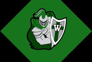 west lutheran logo