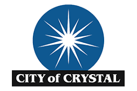 Crystal child care