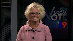 Joanie Clausen