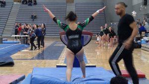 5AA Gymnastics