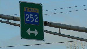 highway 252
