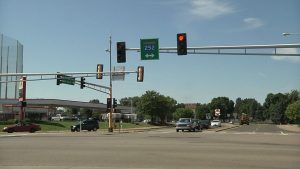 Highway 252 Controversy