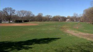 medley park