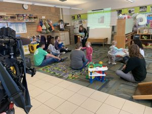Robbinsdale Early Childhood