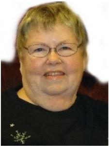 Donna Ryon