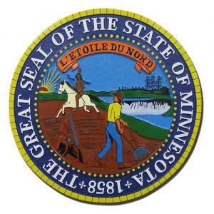 governor walz