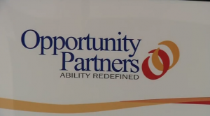 opportunity partners covid-19