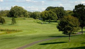 golf course reopen