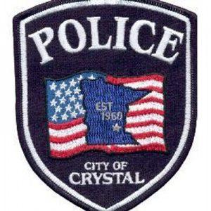 crystal police
