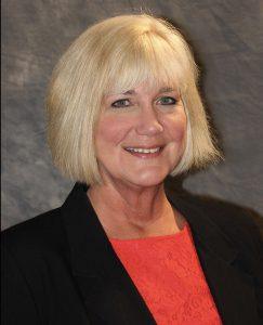 Minnesota Nurses Mary Turner