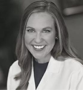 Doctor writes postpartum book