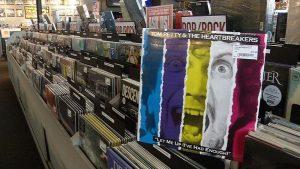 Down in the Valley Vinyl