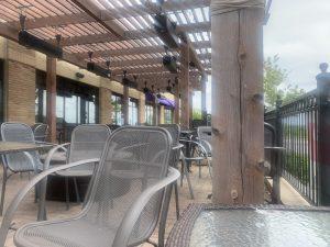 maple grove restaurants
