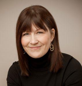 Bonnie Westlin