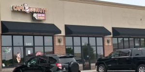 Maple Grove business closings