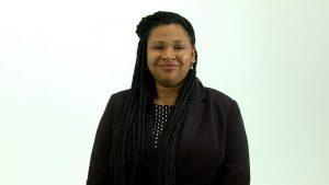 Marquita Butler