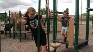 summer childcare osseo school district