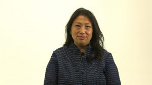 Susan Pha