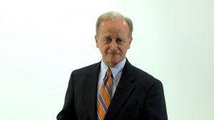 Warren Limmer, Republican