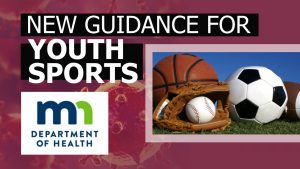 youth sports guidance