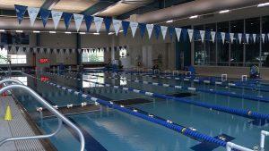 Swim Schools