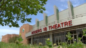 emagine theatres