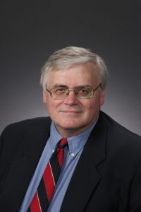 Daniel Stauner