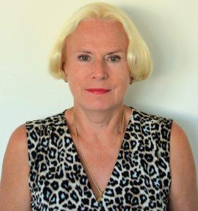 Yelena S. Kurdyumova