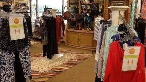 interfaith outreach resale store
