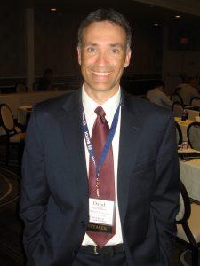 David Hallman