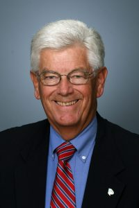 Jim Willis